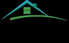 Inspired Life Mortgage logo