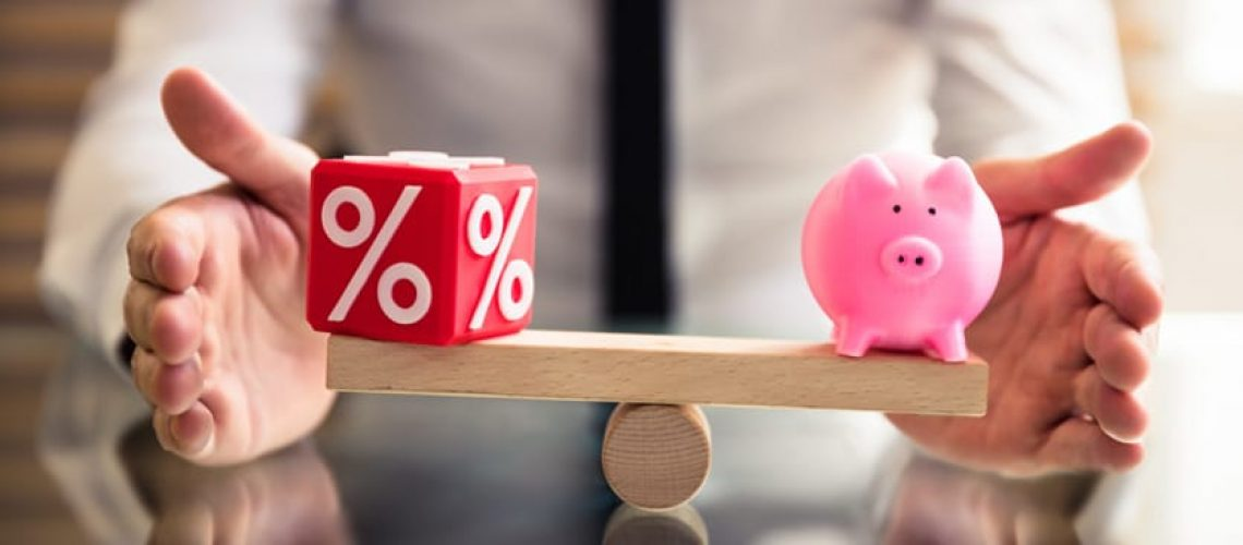 Buying Down Your Mortgage Interest Rates
